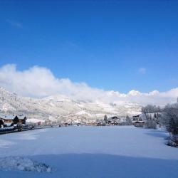Reith bei Kitzbühel 36 Hotels
