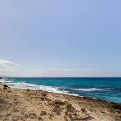 Tarajalejo 33 hotels