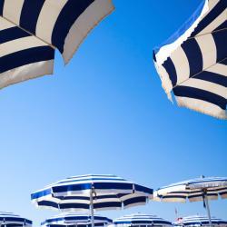 Marina Romea 19 hotels