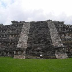 Cuetzalan del Progreso 37 hoteles