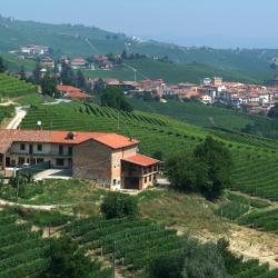 Castellazzo Bormida 1 hotel