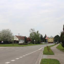 Bulhary 14 hotelov