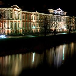 Jelgava 33 hotellia