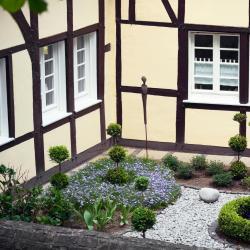 Soest 21 hotels
