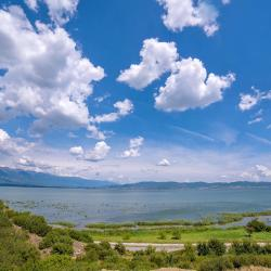 Nov Dojran 6 hotels