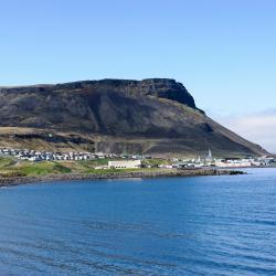 Ólafsvík 11 hotels