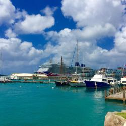 Oranjestad 103 hotels