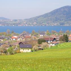 Attersee am Attersee 13 Hotels