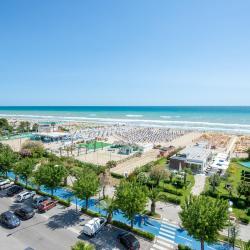 Alba Adriatica 204 hotela