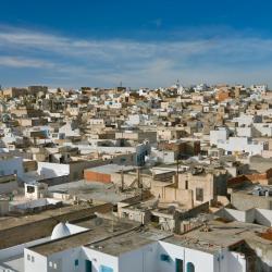 Hammam Sousse 45 hotels