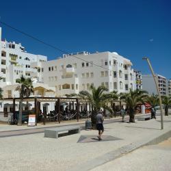 Cavacos 10 hotels