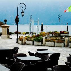 Cannobio 217 hoteli