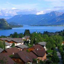 Sankt Gilgen 72 Hotels
