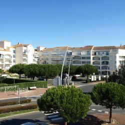 Strand Pontaillac 39 Hotels