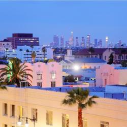 Glendale 80 hotels