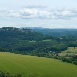 Königstein in der Oberpfalz 10 ξενοδοχεία