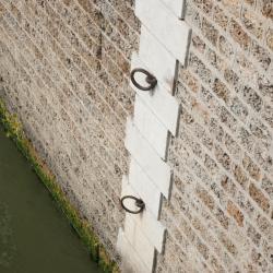 Le Mée-sur-Seine 3 hotels