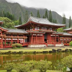 Kaneohe 9 hotels
