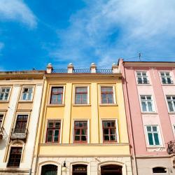Kąty Wrocławskie 5 Hotels