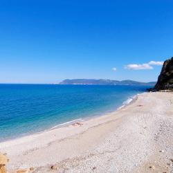 Agios Georgios 4 hotell