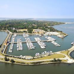 Porto Levante 4 hotels
