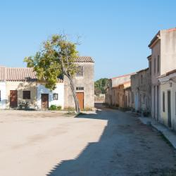 San Salvatore 3 hotela