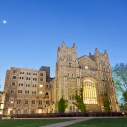 Ann Arbor 84 hotels