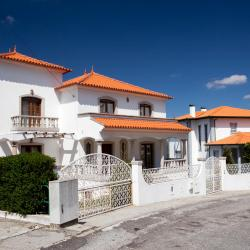 Las 10 mejores casas rurales de parque natural del duero - Casas rurales portugal ...