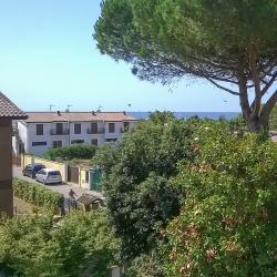Borgo Hermada 12 hotel