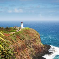 Kilauea 10 hotela