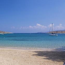 Agios Onoufrios 18 hotels