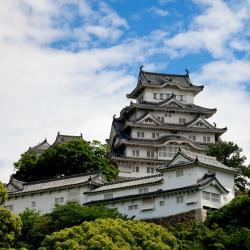 Himeji 51 hotels