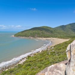 Cooktown 8 hotels