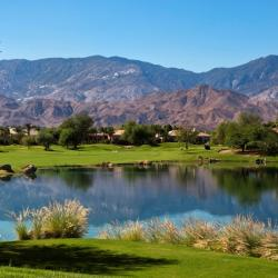 Rancho Mirage 39 hotels