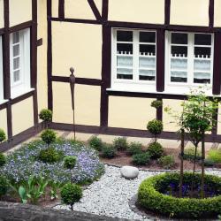 Norddorf auf Amrum 35 Hotels