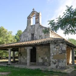 Monastir 5 hotels
