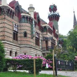 Comillas 9 pet-friendly hotels