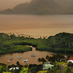Labasa 6 hotels