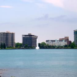 Windsor 41 hotel