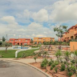 Maritenda 2 hotels