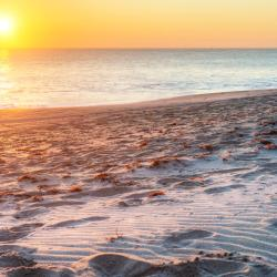 Vero Beach 30 hôtels