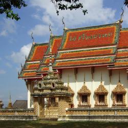 Ban Tha Khun 6 hotels