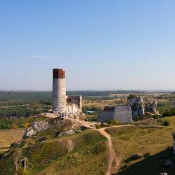 Die 30 Besten Hotels In Olsztyn Polen Ab 19