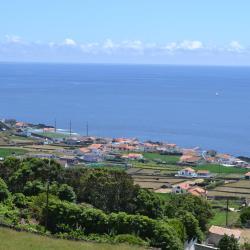 Porto Judeu 6 viesnīcas