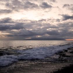 Playa de Santiago 21 hotelů