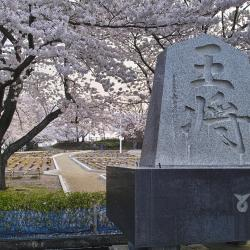 Tendō 11 hoteles