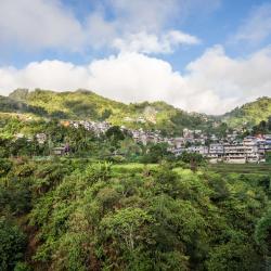 Banaue 31 hotels