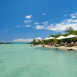 Calodyne 11 hotels met zwembad