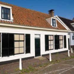 Uithoorn 5 hotels