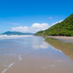 Cape Tribulation 19 hotels